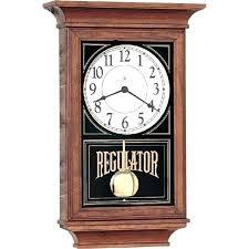 antique pendulum wall clock plug in electric wall clock stupendous antique pendulum wall clock antique pendulum