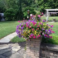 Small Picture Cottage Gardens Landscaping Landscaping 4945 E State St