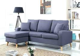 Modern couches for sale Luxury Related Post Ffbdenverinfo Cheap Couches For Sale Furniture For Sale Near Me Pinstripingco