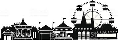 Image result for county fair cartoon images