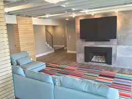 basement best how much does it cost to drywall a basement good home design top