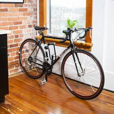 Indoor Bike Storage Clug The Road Bike Stand Indoor Bike Storage