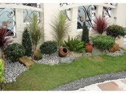 Garden Landscapes Designs Ideas Interesting Inspiration Design