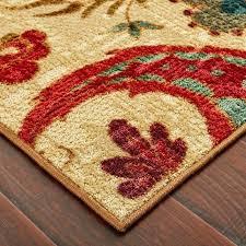 3 piece area rug set 3 piece tropical acres area rug set 3 piece rug set 3 piece area rug set