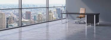 office floors. Office Floors Durable High End D