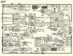 lg tv circuit board diagram advance wiring diagram lg tv circuit board diagram wiring diagram sample lg tv circuit board diagram