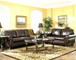 light brown walls light brown walls living room ideas plain decoration brown living light brown walls