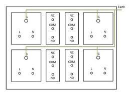 3 pin socket switch wiring 3 image wiring diagram 3 pin socket switch wiring 3 auto wiring diagram schematic