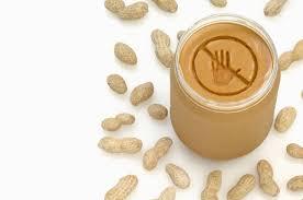 Peanut & Nut-Free Classroom Snacks