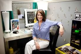 decorate office cubicle. Beautiful Picture Of Home Office Design And Decoration Ideas : Comely Small Decorate Cubicle