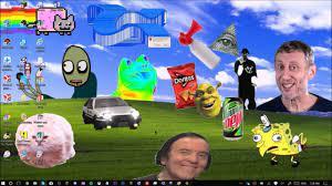 Meme Wallpapers - Top Free Meme ...