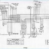 1977 honda z50 wiring diagram wiring diagram libraries 1977 honda z50 wiring diagram 1977 circuit diagrams wiring diagrams1977 honda z50 wiring diagram schematic diagrams