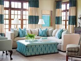 Living Room Decorating Color Schemes Living Room Best Living Room Color Schemes Combinations Living