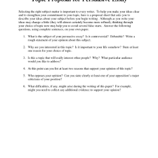 great research essay topics topic examples choosing an paper research paper essay topics iliad essay questions research topics paper proposal topics