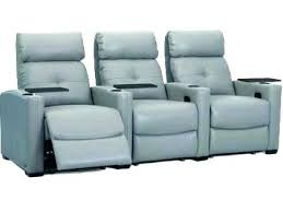 In Home Movie Theater Chairs For Sale