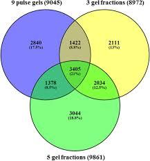 Venn Diagram Bioinformatics Venn Diagram Venny Zlatan Fontanacountryinn Com