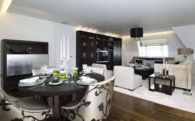 Living Room Pendant Light Classy Living Room Lamps And Shades Oversized Pendant Light Best Of