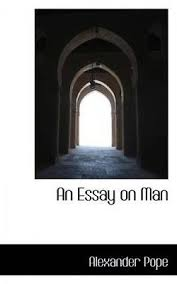 essay uses of corporal punishment help math homework fractions top analysis of alexander pope essay on man angry men juror analysis essay
