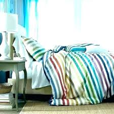 black and white striped duvet cover striped duvet cover queen striped duvet cover king striped duvet