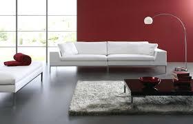 contemporary furniture warehouse. Captivating Modern Furniture Warehouse 10 On Contemporary For Prepare 18 M