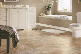 home office flooring. Luxe Plank Value Home Office Flooring