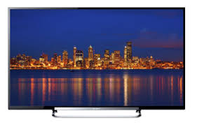 sony 60 inch tv. sony kdl-60r550a led tv 60 inch tv