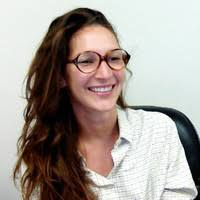 Erin Connors - Director of Communications and Community Engagement ...