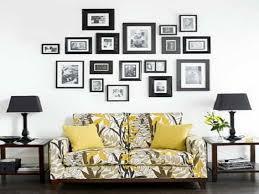 Small Picture Peaceful home decor ideas Home ideas