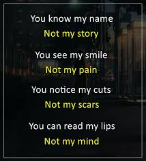 Pin By Rs On Emotion Life Quotes Sad Quotes English Quotes