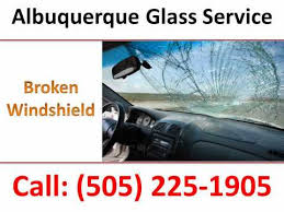 auto glass chip repair albuquerque 505 225 1905