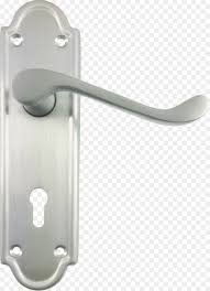 window door handle lock sliding glass door door