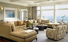 marvelous cable knit throw in family room transitional with l shaped couch next to painting wall stripe ideas alongside sectional with coffee table and two