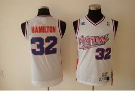 Jordan Michael Tnt Jersey Hamilton West Jersey Richard Pistons Shipping Venues 32 By Free Yeb8116 Colors Orange Wedding Assorted Jerseys New Authentic White Grey