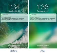 Non Blurry Desktop Wallpaper - Download ...