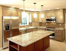 countertops with oak cabinets charming design quartz with oak cabinets quartz and quartz cost photos countertops with oak cabinets