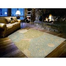 8x10 indoor outdoor rugs lace tile aqua rug 8 round on free