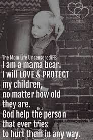Best 20 Love my son quotes ideas on Pinterest