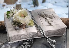 Begrenzt Ist Das Leben Unendlich Die Erinnerung Religion Trauer