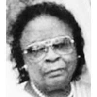 Elnora Smith Obituary - Toledo, Ohio | Legacy.com