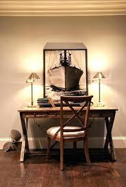 nautical office furniture. Modren Office Nautical  On Nautical Office Furniture B