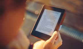 Tablet Ereader Comparison Chart Top 7 Best E Readers Of 2019 July 2019 Buyers Guide