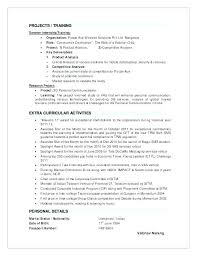 Resume Services Online Search Online With The Help Of An Executive