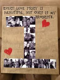 diy anniversary gifts for him fresh 213 best gifts for him images on of diy