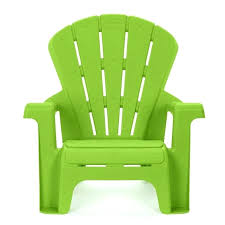 little tikes childrens table and chairs garden chair dark green little tikes childrens table and chairs