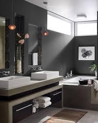 Bathroom Sink Amazing Where To Buy Cheap Bathroom Vanity Sink