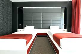 Red And Black Room Painting Ideas Red And Black Room Full Size Of Bedroom  Colors Red