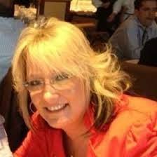 Annmarie Coffey (annmariecoffey) - Profile | Pinterest