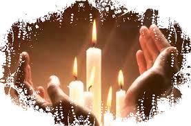 Pour tous les Anges Images?q=tbn:ANd9GcSIO8TomQpghOSPkaTw1QMr-yJ9YxWTHbvvp-BlAFDODLaSOnUksw