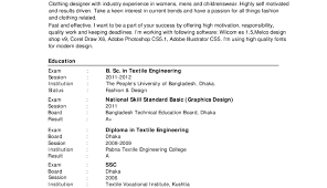 100+ [ Summary Of A Resume Example ]   Examples Of Resumes Resume ...