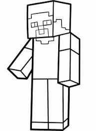 Small Picture Printable Minecraft coloring Sheep Create your own Minecraft